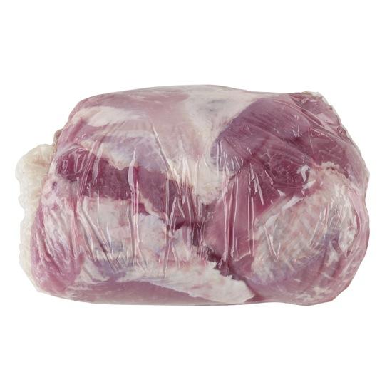Always Tender Pork Meat Boneless Cushion Vacuum Packed 6 5 Lb