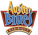 AUSTIN BLUES® Barbeque