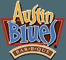 Austin Blues Barbeque