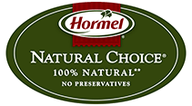 NATURAL CHOICE®