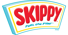 Skippy® Peanut Butter
