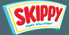 Skippy® Peanut Butter