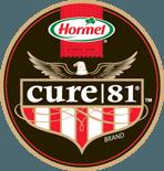 Cure 81® Ham