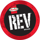 REV® meat and cheese combos