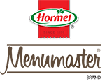 MENUMASTER® Brand