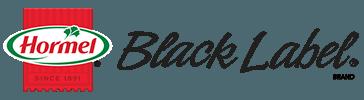 BLACK LABEL® Meats