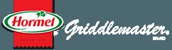 GRIDDLEMASTER® Breakfast Meats