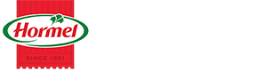 LAYOUT® Bacon