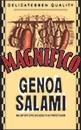 MAGNIFICO® Salami