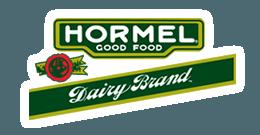DAIRY BRAND® Bratwurst