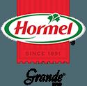 HORMEL® Grande Pepperoni