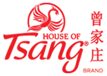 HOUSE OF TSANG® Sauces