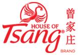 HOUSE OF TSANG® Sauces