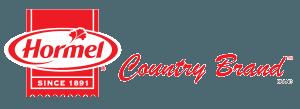 COUNTRY BRAND™ Breakfast Meats