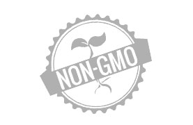 NAVIGATING THE GMO CONVERSATION