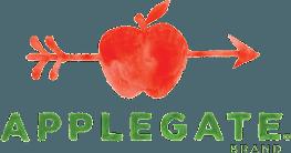 APPLEGATE® brand
