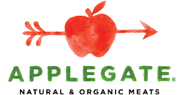 APPLEGATE<sup>®</sup><br/>Natural and Organic Meats