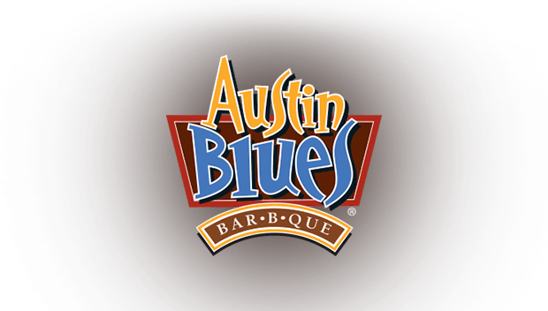 Austin Blues Bar-B-Que