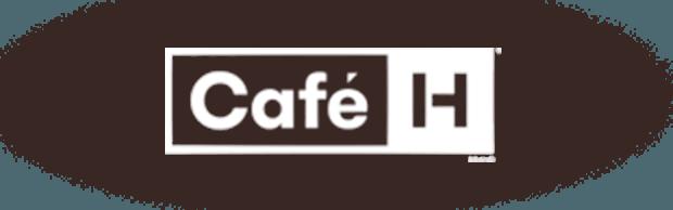 Cafe H