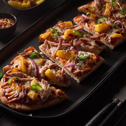 16066 Café H Kalua Pork