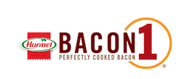A truly premium bacon that looks, tastes and performs like a bacon cooked from raw.