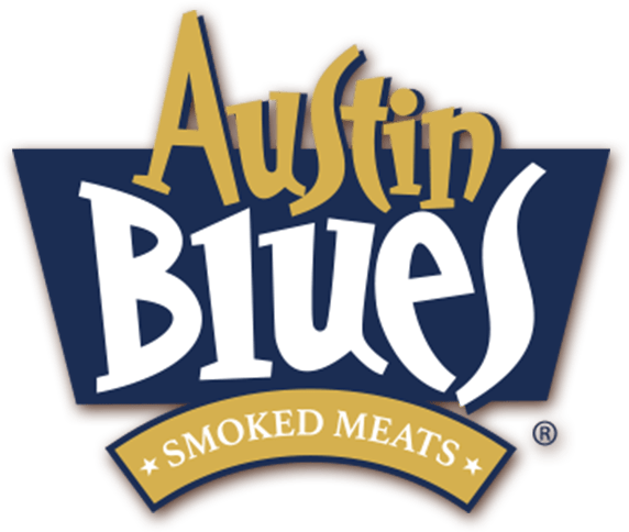 AUSTIN BLUES® Smoked Meats