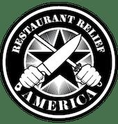 Restaurant Employee Relief Fund logo