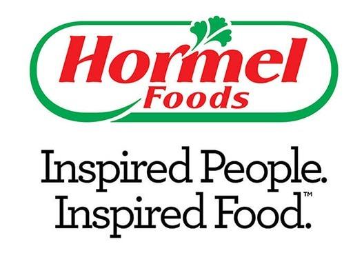 Hormel Foods Logo