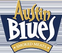 AUSTIN BLUES® Smoked Meats