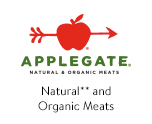 Applegate Natural* and Organic Meats