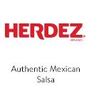 Herdez Authentic Mexican Salsa