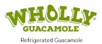 Wholly Guacamole Refrigerated Guacamole